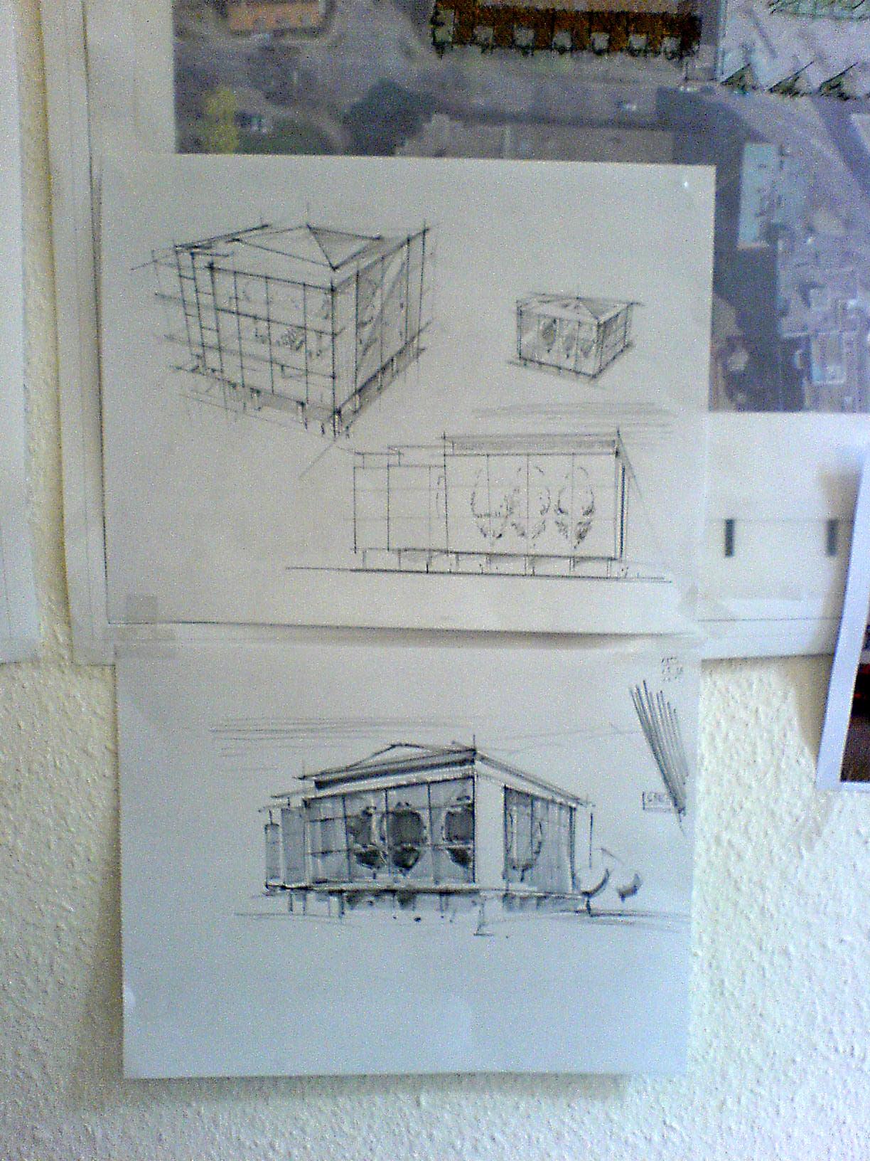arch-worksh_karstadt-fass